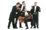 Flâneries Musicales de Reims Le Cirque du Manège