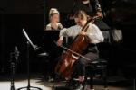 Flâneries Musicales de Reims Le Conservatoire à Rayonnement Régional