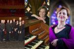 Flâneries Musicales de Reims Le Lavoir