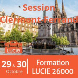 Formation auto-évaluation et plan d'action ISO 26000 Clermont-Ferrand