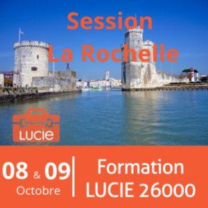 Formation auto-évaluation et plan d'action ISO 26000 La Rochelle