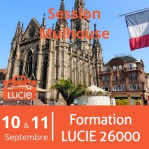 Formation auto-évaluation et plan d'action ISO 26000 Mulhouse