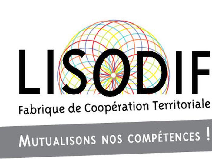 Formation: évaluer et leviers de développement d'une association Maison des associations de Périgueux