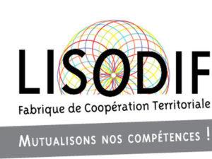 Formation: LA COOPÉRATION INTER ASSOCIATIVE