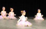 Gala de danse classique - Jeudi 27 juin Grande Halle