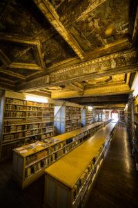 Grand tour patrimoine Bibliothèque patrimoniale et d'étude