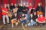 Groupe Sans Gain Centre Culturel | Golbey