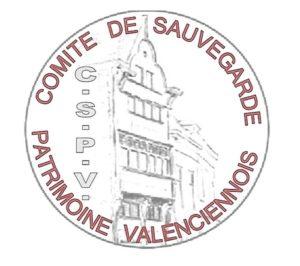 Exposition Hôtel de ville de Valenciennes