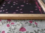 Impressions textiles Musée du Monastère royal de Brou