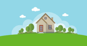 Inscrivez votre maison aux Trophées de l'Habitat ! Montfort-sur-Meu