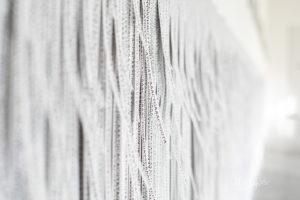 """Contrepoints artistiques à l'exposition """"La science à la poursuite du crime"""" : Archives nationales - site de Pierrefitte-sur-Seine"""