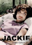 Jackie une icône Galerie Joseph Paris