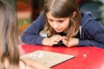 Jouer au musée en famille Vieux-la-Romaine