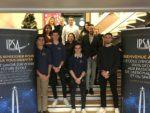 Journée Portes Ouvertes IPSA Lyon