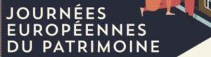 Journées Européennes du Patrimoine à Guérande 44350 Guerande