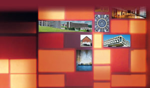 Journées nationales de l'architecture Cité médiévale