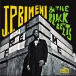 JP Bimeni R. POP