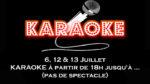 Karaoké La Boule Rouge
