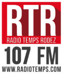 "La ""ANTI-DISCRIMINATION BOX"" Radio Temps Rodez"