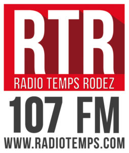 """La """"ANTI-DISCRIMINATION BOX"""" Radio Temps Rodez"""
