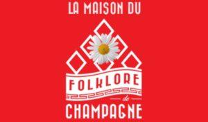 Jeu de piste sur le circuit touristique et interactif de la Marguerite La Maison du Folklore de Champagne