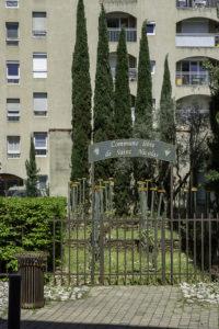 Laissez-vous conter le quartier Saint-Nicolas Galerie Fanal