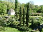 Laissez-vous conter les jardins du Roi... Château-musée Henri IV de Nérac