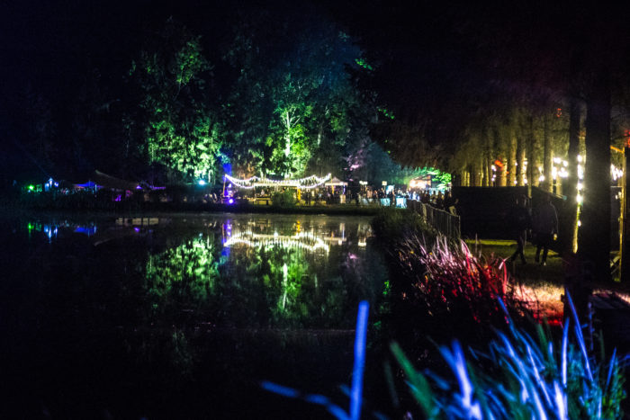 festival rivage