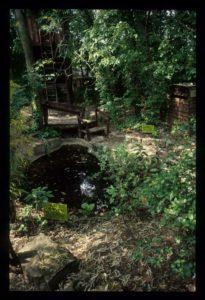 Le Centre Nature