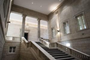 Le palais fête ses 180 ans ! Palais de Justice