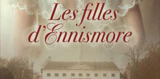 LES FILLES D'ENNISMORE FALVEY