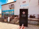 Les Jeudis Divins cave coopérative - Les Celliers du Palais Abbatial