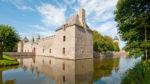 Les mardis de Bienassis Château de Bienassis