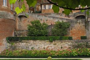 Les peintres amateurs à l'honneur Musée Toulouse-Lautrec