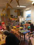 Les Rendez-Vous de la Ludo Bibliothèque municipale Saint Exupéry