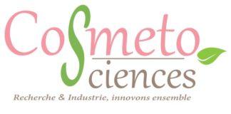 Les Secrets de la Cosmétique Village des sciences au CNRS d'Orléans (45)