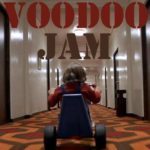 "Les ""Voodoo Jam"" O'carlow - Place Peyrac"