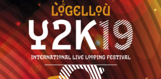 LOGELLOU Y2K19