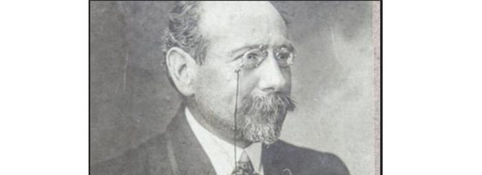 Lucien Briet - Clichés pyrénéens Bibliothèque d'Étude et du Patrimoine