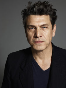 Marc Lavoine Maison de la Culture de Nevers Agglomération