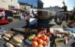 Marché d'Herbignac Maison du patrimoine 44410 Herbignac