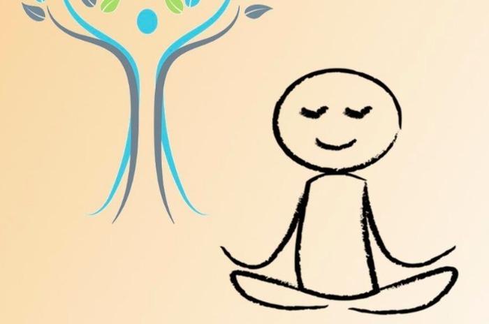 Méditation guidée sur Blanquefort Otellia