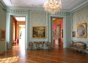 Musée pour Tous Musée des Beaux-Arts de Tours