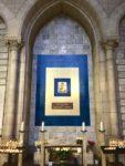 Neuvaine de prière à Notre-Dame du Perpétuel Secours Notre-Dame du Perpétuel Secours