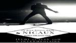 Nicaux + dj Merguez L'intermediaire