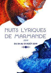 NUITS LYRIQUES DE MARMANDE - TOSCA Nuits Lyriques - Marmande