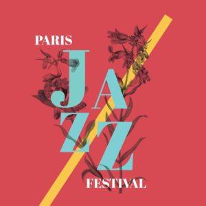 PARIS JAZZ FESTIVAL Parc Floral de Paris