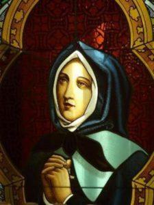 Partez à la découverte de Marguerite Bourgeoys à l'église Saint-Jean-au-Marché Église Saint-Jean-au-Marché