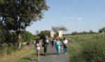 Pèlerinage Annuel (dernier week-end août) Pellevoisin - Sanctuaire Notre Dame de la Miséricorde