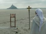 Pèlerinage de l'Assomption Le Mont-Saint-Michel